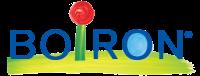 Boiron Logo