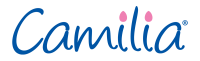 Camilia Logo