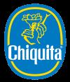 Chiquita Logo
