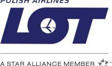 LOT-logo_843751