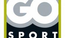 Logo-GO-Sport-247x350
