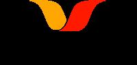 Storck Logo