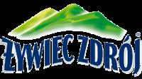 Zywiec Zdroj Logo