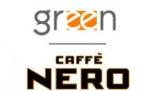 logo-gcn4