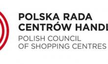 prch-logo
